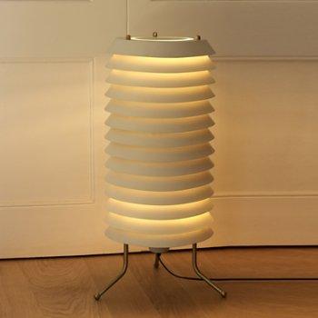 Maija LED Floor Lamp