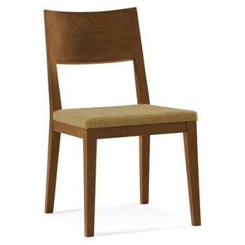 Model 14 Chair