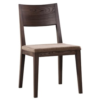Model 214 Chair