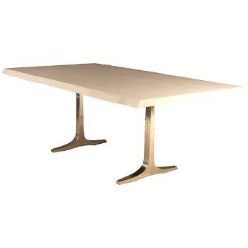 Apollo Corian Dining Table