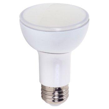 7.8W 120V R20 E26 Dimmable LED Bulb