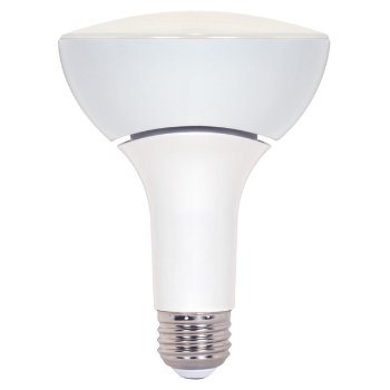 12.9W 120V R30 E26 Dimmable LED Bulb