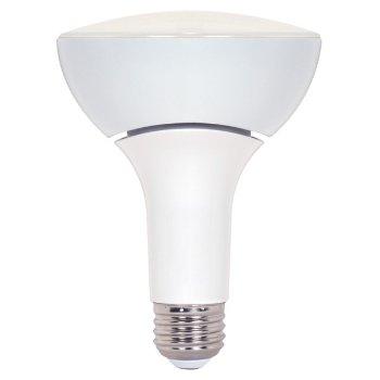12.9W 120V R30 E26 Dimmable LED Bulb