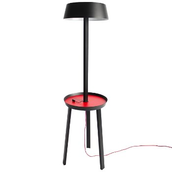 Carry Floor Lamp