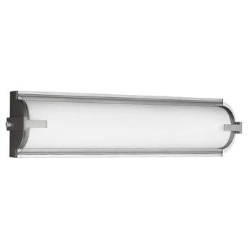 Braunfels LED Bath Bar