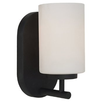 Oslo Wall Sconce