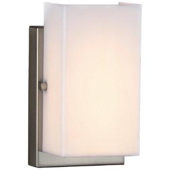 Vandeventer LED Wall Sconce