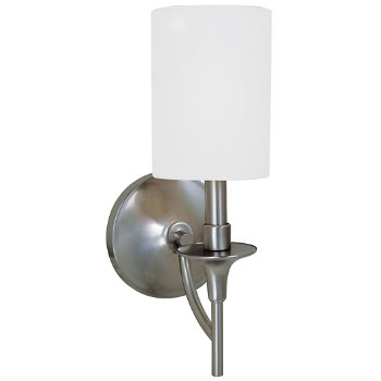 Stirling Wall Sconce