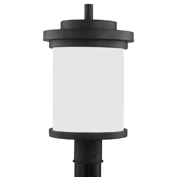 Winnetka Outdoor Post Light
