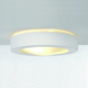 Plastra GL 105 LED Flushmount