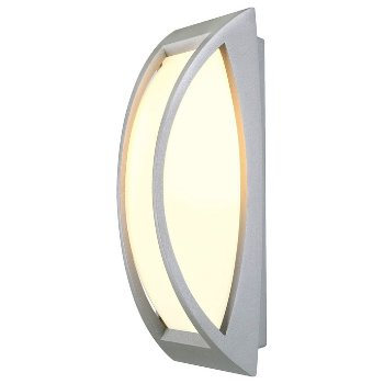 Meridian 2 Outdoor Ceiling/Wall Flushmount