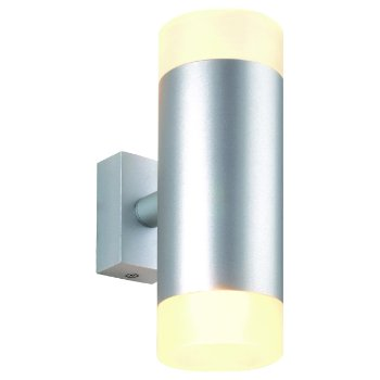 Astina Up-Down Wall Sconce