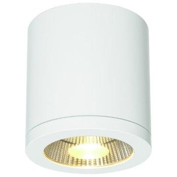 Enola_C CL-1 LED Flushmount
