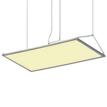 LED Panel Linear Suspension