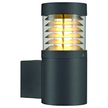 F-Pol Outdoor Wall Sconce