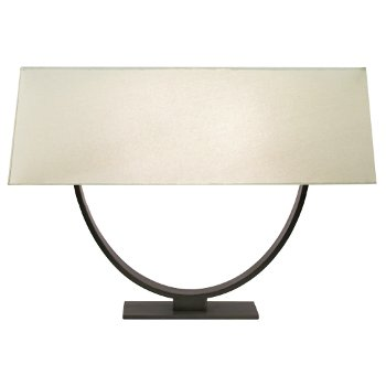 Brava Table Lamp