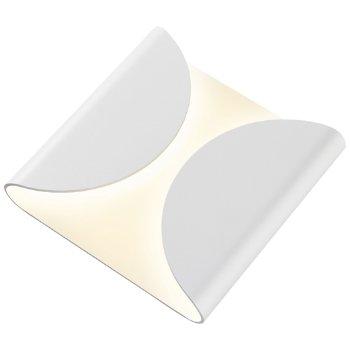 Folds LED Wall Sconce