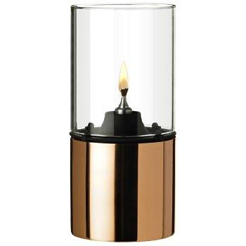 EM Oil Lamp