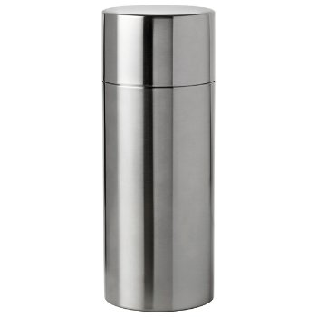 Cylinda-Line AJ Cocktail Shaker