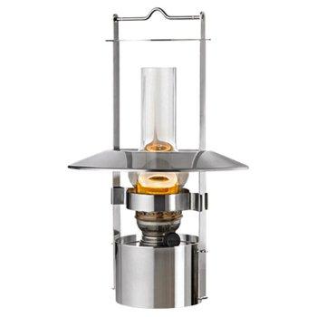 EM Ship's Lamp