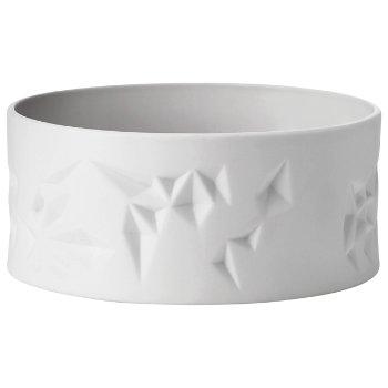 Stella Bowl