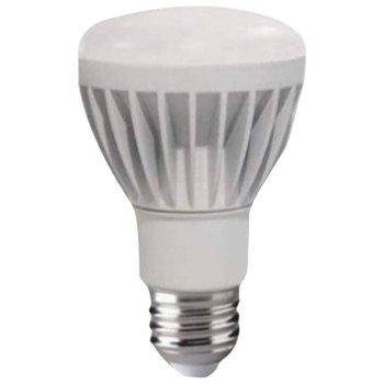 8W 120V E26 R20 Bulb