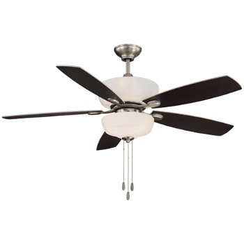 Sheffield Ceiling Fan