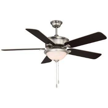 Ventura Ceiling Fan