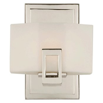 Andover Wall Sconce