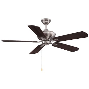 Braddock Ceiling Fan