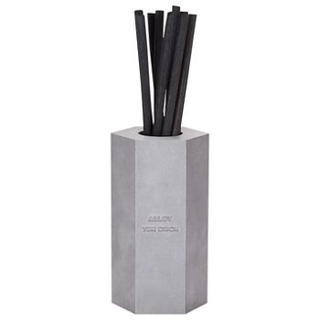 Alloy Reed Diffuser