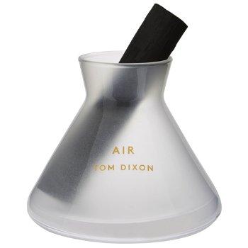 Scent Elements Diffuser - Air