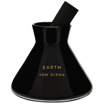 Scent Elements Diffuser - Earth