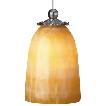 Buckingham Low-Voltage Pendant