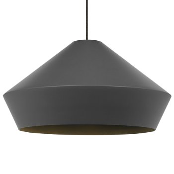 Brummel Low-Voltage Pendant