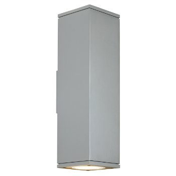 Tegel 18 Outdoor LED Downlight Wall Sconce