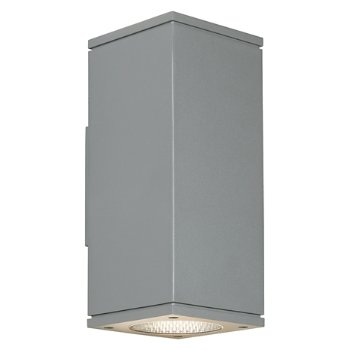 Tegel 12 Outdoor LED Downlight Wall Sconce