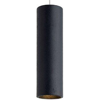 Vane Low Voltage Pendant
