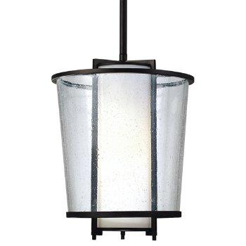 Bennington Outdoor LED Pendant