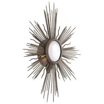 Blink Wall Sconce