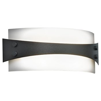 Invicta 16351 LED Wall Sconce