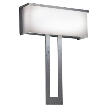 Modelli 15323 LED Wall Sconce
