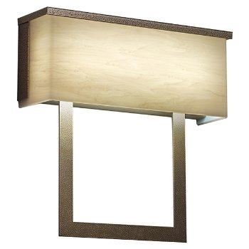 Modelli 15327 LED Wall Sconce