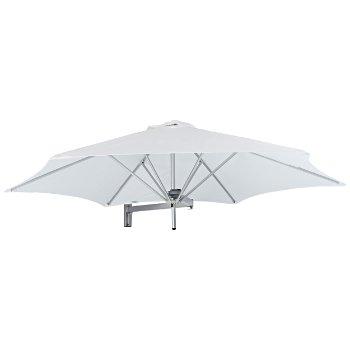 Paraflex Wallflex - R27 Classic Umbrella
