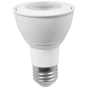 7W 120V Uphoria 2 LED PAR20 E26 40