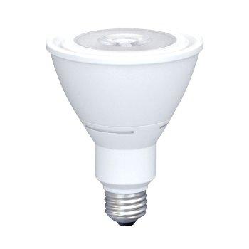 10W 120V PAR30LN E26 Uphoria 2 LED FLD Bulb