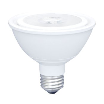 10W 120V PAR30 E26 Uphoria 2 LED FLD