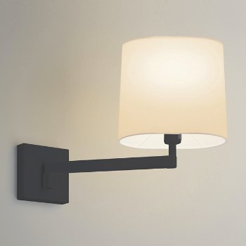 Swing Wall Sconce