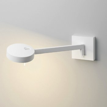 Swing LED Wall Sconce