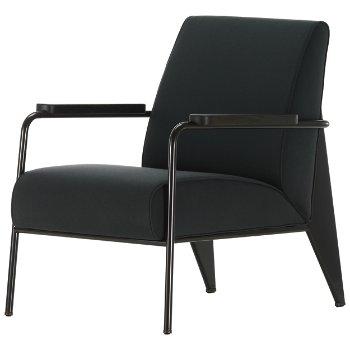 Fauteuil De Salon Armchair